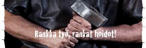 Paklaamo_RankkaTyRankatHoidot.png
